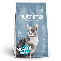 Nutrima Cat Health Urinary 10 kg