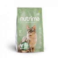 Nutrima Cat Vital Sterilised 10 kg