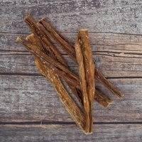 Eat Rustic Pässin suti 100g