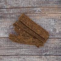 Eat Rustic Villiisika 150g