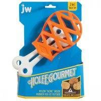 JW Hol-ee Gourmet kalkkunan koipi S