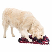 Aktivointimatto Trixie Sniffing Carpet 50 x 34 cm