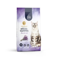 Compact Care Strong Clumping 10 kg