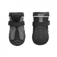 Koiran tossut Feel Active Hiker boots (1)