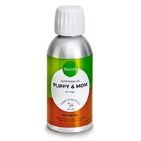 Nutrolin Puppy & Mom Nutritional Oil 150 ml