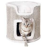 Kissan raapimapesä Ria Cat Tower, Trixie