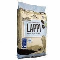 Dagsmark LAPPI 10kg