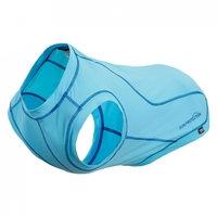 Rukka Chilly koiran UV-paita (XS)