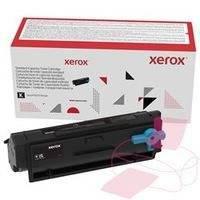 Musta värikasetti XE-006R04376, Xerox