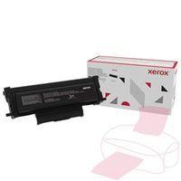 Musta värikasetti XE-006R04400, Xerox
