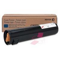 Cyan värikasetti XE-006R01176, Xerox