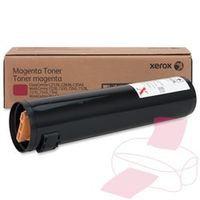 Magenta värikasetti XE-006R01177, Xerox