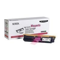 Magenta värikasetti XE-113R00691, Xerox