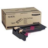 Musta värikasetti XE-006R01275, Xerox