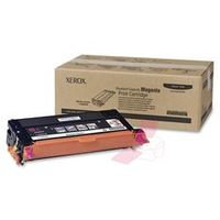 Magenta värikasetti XE-113R00720, Xerox