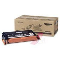 Musta värikasetti XE-113R00722, Xerox