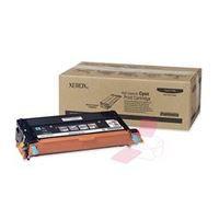 Cyan värikasetti XE-113R00723, Xerox