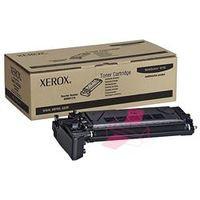 Musta värikasetti XE-006R01278, Xerox