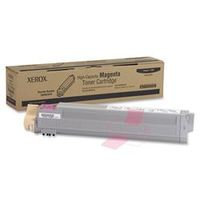 Magenta värikasetti XE-106R01078, Xerox