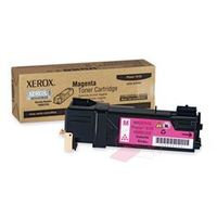 Magenta värikasetti XE-106R01332, Xerox