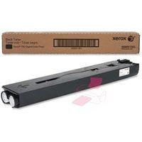 Musta värikasetti XE-006R01383, Xerox