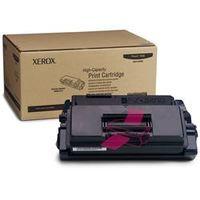 Musta värikasetti XE-106R01371, Xerox