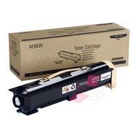 Musta värikasetti XE-106R01414, Xerox