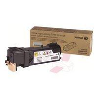 Musta värikasetti XE-106R01454, Xerox