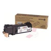Musta värikasetti XE-106R01455, Xerox