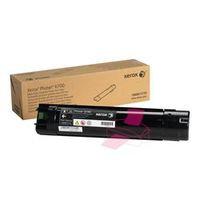 Musta värikasetti XE-106R01510, Xerox