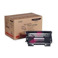 Musta värikasetti XE-113R00657, Xerox