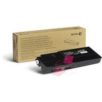 Musta värikasetti XE-106R03500, Xerox