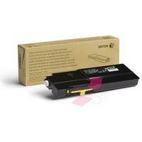 Keltainen värikasetti XE-106R03501, Xerox