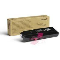 Magenta värikasetti XE-106R03503, Xerox