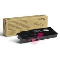 Magenta värikasetti XE-106R03519, Xerox