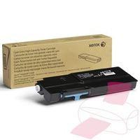 Cyan värikasetti XE-106R03530, Xerox