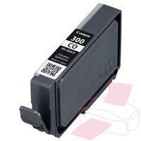 Chroma optimizer mustepatruuna CA-4201C001, Canon