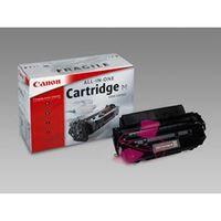 Musta värikasetti CA-6812A002, Canon