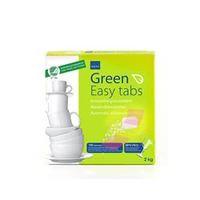 Kiilto MD2 Green Easy tabs