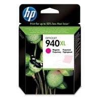 Magenta mustekasetti HP-C4908AE, Hp