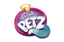 club-petz