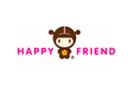 happy-friend