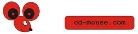 cd-mouse.com