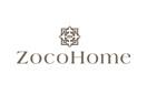 Zocohome