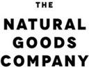 Naturalgoodscompany